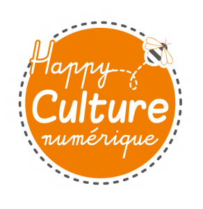 happy-culture-numerique